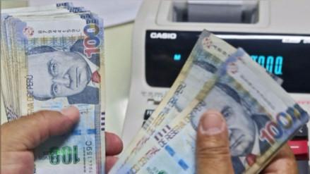 ¿Sabes si tienes una deuda en el sistema bancario?