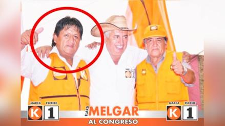 De seis balazos asesinan a empresario en Barranca