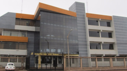 Juliaca: denuncian que Ugel San Román adeuda tres millones a EsSalud