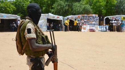 Boko Haram pone a 4,5 millones de nigerianos en riesgo de hambre