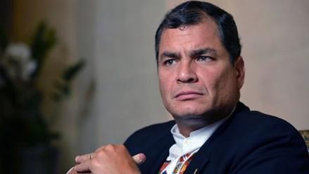 Gobierno de Rafael Correa fusiona los medios públicos en una sola empresa