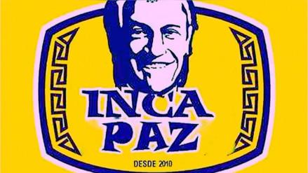 Sebastián Piñera dijo que desciende de Huayna Cápac y en Chile responden con memes