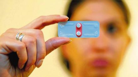 Así de claro: ¿Qué es la píldora del día siguiente y cómo funciona?