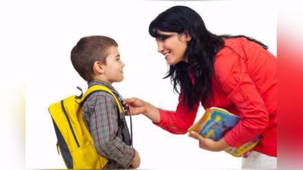 ¿Cómo premiar los logros de nuestros hijos?