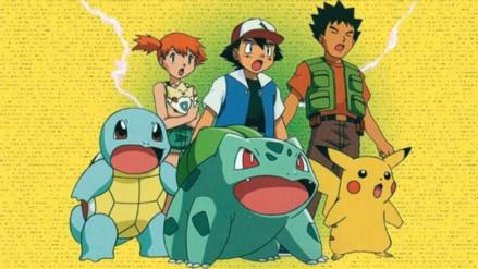 Pokémon Go: acusan a Niantic de violar la protección de datos personales