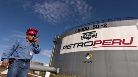 ¿Quiénes son los nuevos miembros del directorio de Petroperú?