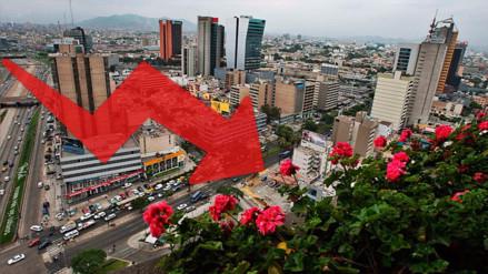 Precio de alquiler de departamentos bajó en Surco, La Molina y Miraflores