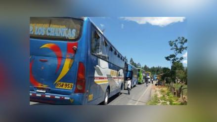 Frente de Defensa de Juanjuí radicalizan sus medidas de protesta