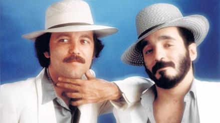 Riñas entre Willie Colón y Rubén Blades serán parte de un libro