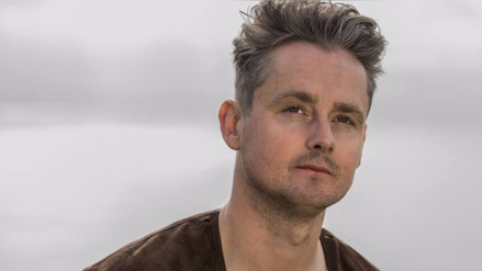 Líder de Keane inicia carrera en solitario