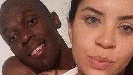 Usain Bolt: Jady Duarte dio detalles de la noche que pasó con jamaiquino