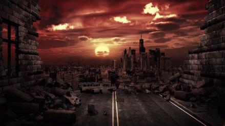 13 predicciones del fin del mundo a lo largo de la historia | RPP ...