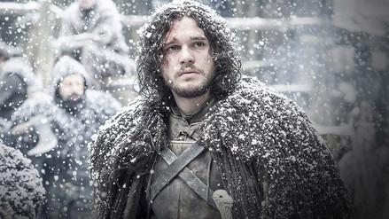 Game of Thrones: Kit Harington no cree en un final feliz de la serie [FOTOS]