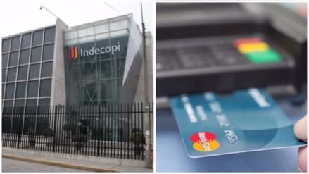 Sancionan a entidades financieras por emitir tarjetas de crédito no solicitadas