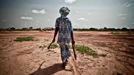 Desigualdad de género en África Subsahariana cuesta U$ 95.000 millones