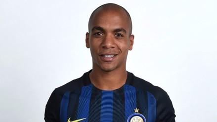 Inter de Milán: Joao Mario es nuevo jugador por 45 millones de euros