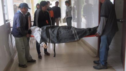 Crímenes golpean a las provincias de Chepén y Trujillo