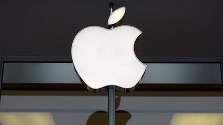 Apple tendrá que pagar €13,000 millones en impuestos no cobrados