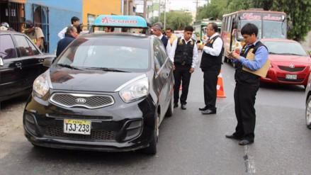 Trujillo: asaltan a empresario y se llevan S/ 20 mil