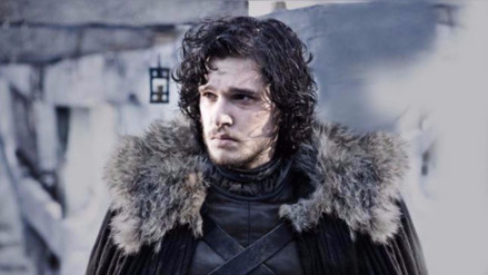 Juego de tronos: séptima temporada inicia producción en Irlanda