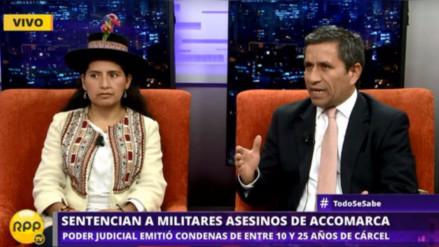 Carlos Rivera:
