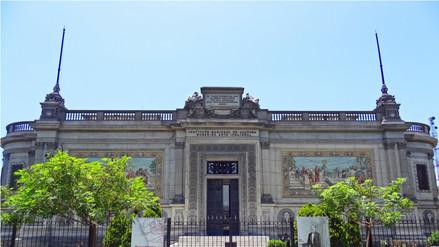 FOTOS. Museo peruano entre los más bellos del mundo