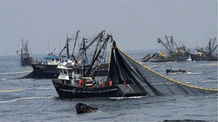 Piura: hallan con vida a los siete pescadores desaparecidos en Sechura