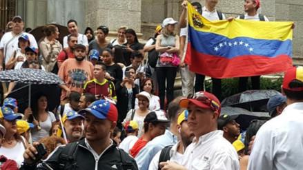 La democracia en Latinoamérica es cada vez menos popular