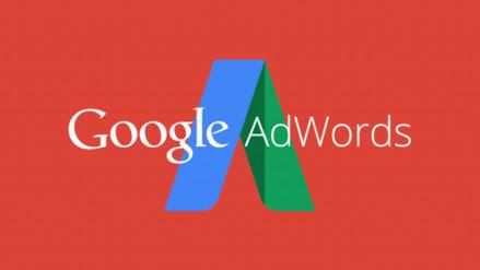 ¿Cómo optimizo mi inversión en Google Adwords?