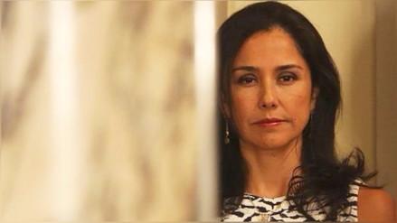 Abogado de Nadine Heredia: