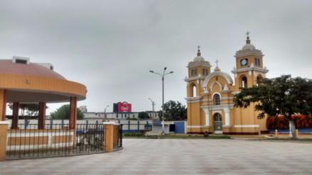 La Libertad: ciudad de Chocope atrae a instituciones públicas