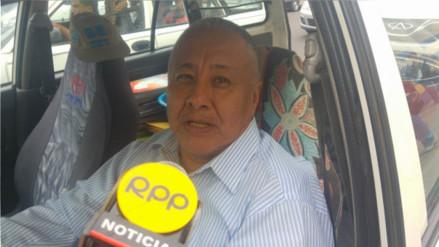 Exhortan a los alcaldes a invertir en el funcionamiento de las Omaped