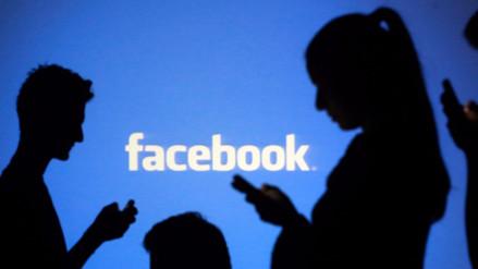 ¿Cómo usan Facebook los chicos de hoy?