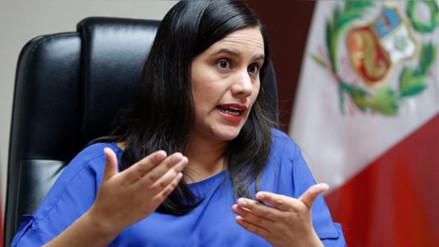 """Mendoza: """"Las decisiones en el Frente Amplio las toman los militantes"""""""