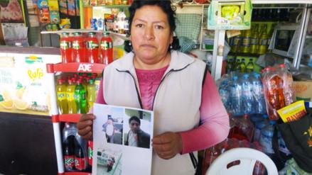 Huancayo: dictan prisión preventiva para padrastro que abuso de hijastra