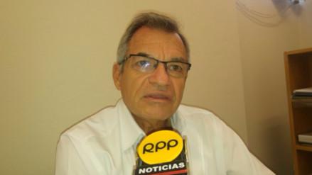 Trujillo: afirman que pobreza no puede ser criminalizada