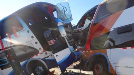 La Oroya: PNP reportó más de 100 accidentes de tránsito
