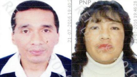 Cusco: prisión preventiva contra vigilante que asesinó a sujeto