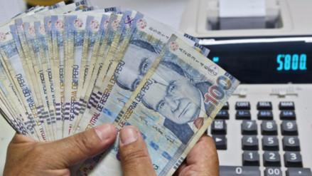 El 60% de hogares a nivel nacional se encuentra pagando algún tipo de deuda