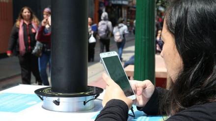 Todo lo que debes saber del apagón telefónico para líneas prepago