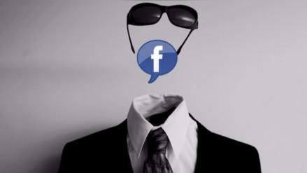 Cedro: 80% de jóvenes acepta a desconocidos en redes sociales