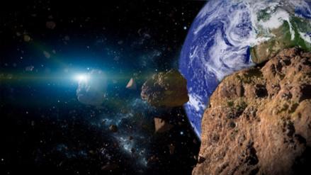 Sonda irá hacia el asterioide Bennu para entender inicio del Sistema Solar