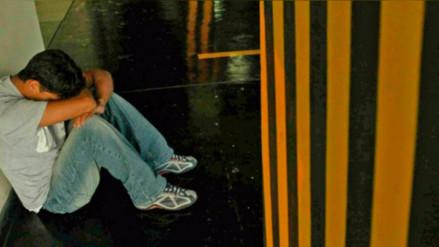 Dos personas intentan suicidarse cada hora en Lima