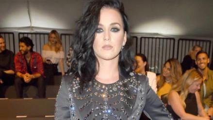 Katy Perry sorprendió a una de las víctimas de la masacre de Orlando