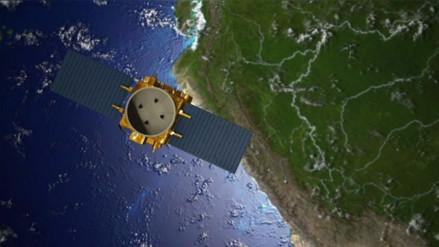 Ministerio de Cultura registrará por satélite todos los bienes arqueológicos