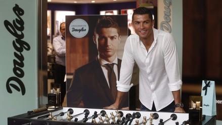 Real Madrid: Cristiano Ronaldo regresa a la cancha este sábado