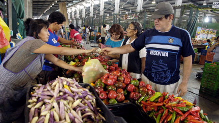 BCR: Efecto de la rebaja del IGV en la inflación sería de una sola vez