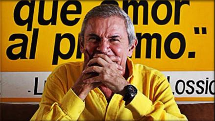 Los 17 temas sobre los que 'Habla Castañeda' pide de respuestas al alcalde