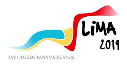 Fotos: Así serán las sedes de los Panamericanos Lima 2019