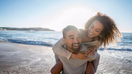 Sexualidad: ¿Qué es la inteligencia sexual?